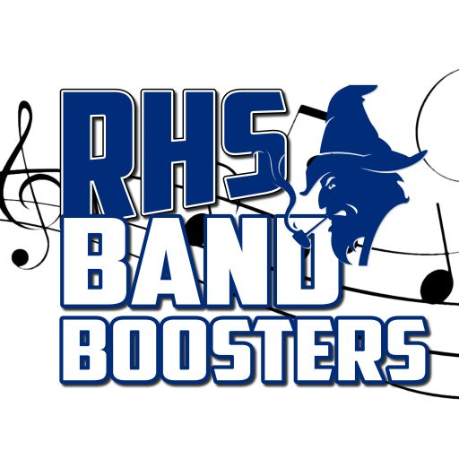 Rogers High Marching Mounaineers Band Boosters